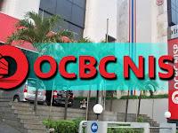 PT Bank OCBC NISP Tbk - Recruitment For Banking Academy for Operations OCBC NISP December 2016