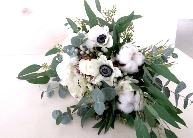 Fleuriste mariage Lyon bouquet de mariée Lyon, décoration mariage