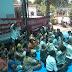 बिहार : अब भूख से परेशान है महिला कर्मियों को 7 माह से वेतनादि नहीं
