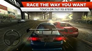 Download Need for Speed - Most Wanted Android