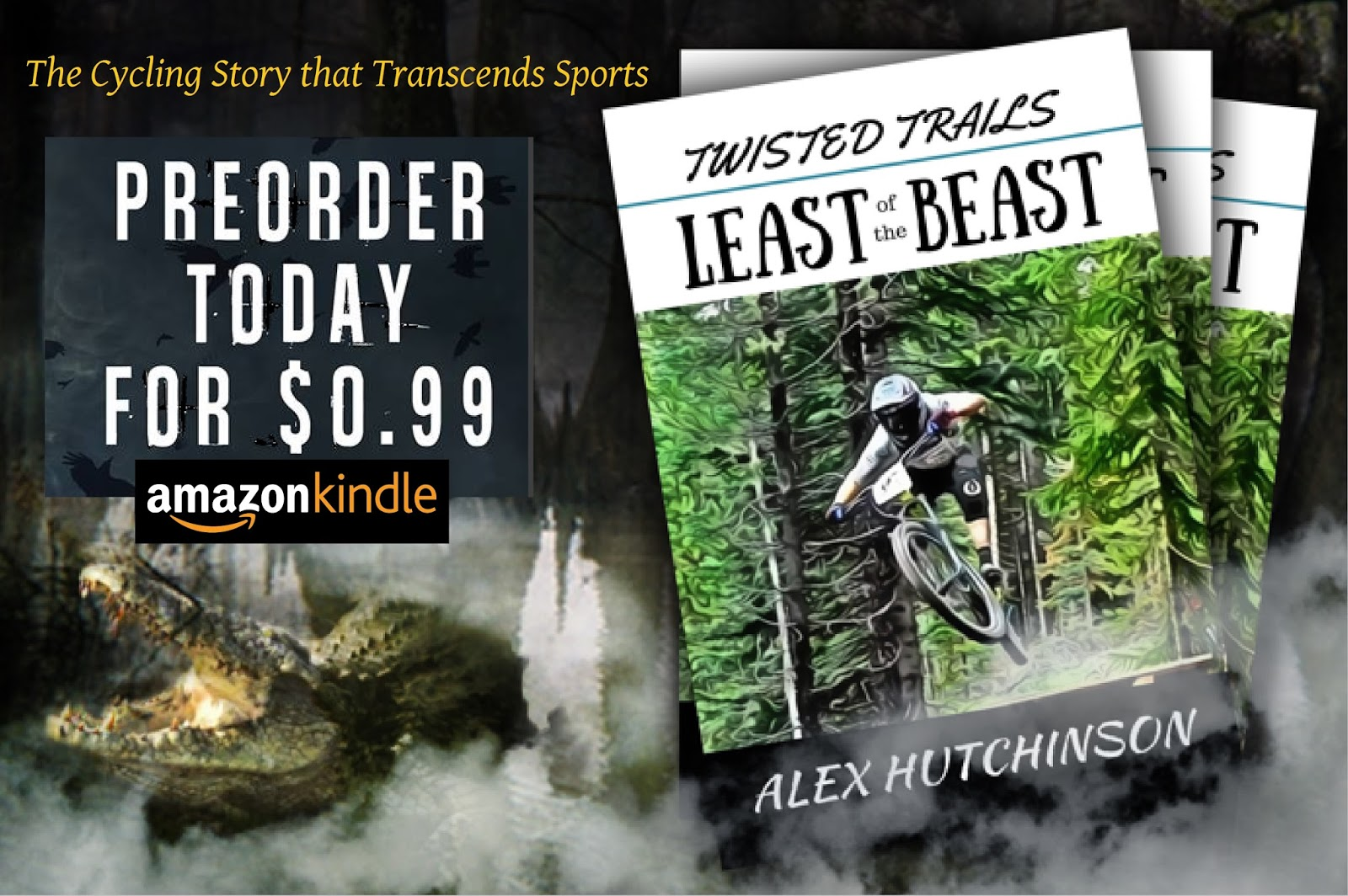 You can get twisted for only 99 cents my goal is to elevate our sportlifestyle by grasping onto all the things that make it great and sharing those tales with the world publicscrutiny Image collections