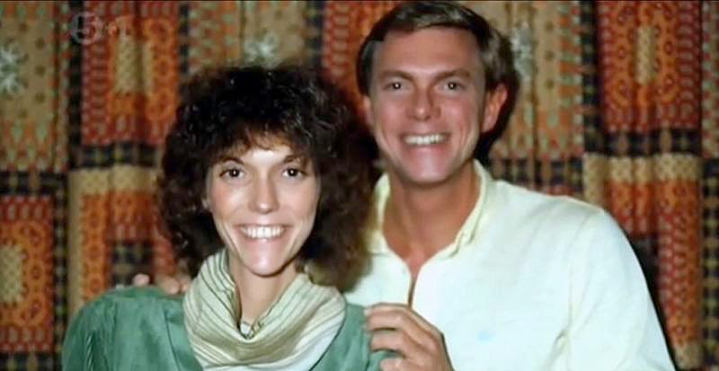Insights and Sounds  The Last Hours of Karen Carpenter The Last Hours of Karen Carpenter