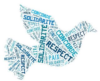 http://ticsenfle.blogspot.com.es/2015/01/paix-tolerance-solidarite-en-quelques.html
