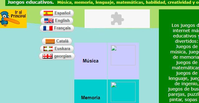 Aprende matemática básica online con Childtopia