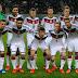 Depois de conquistar o Mundo, Alemanha quer a Europa