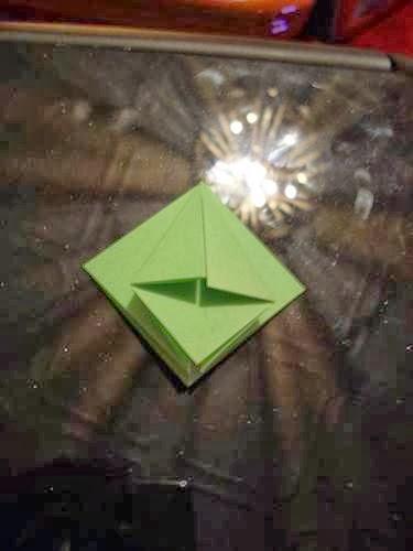 tannenbaum_origami_diy_5