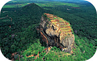 Cerca Viaggi per Sri Lanka