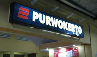 http://www.lokernesiaku.com/2012/08/pt-kai-persero-daop-5-purwokerto-rekrut.html
