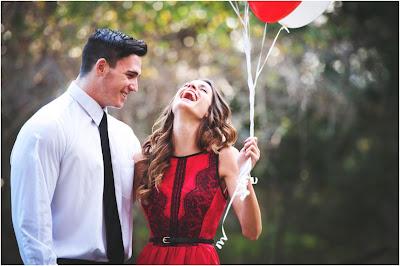 valentine-day-couple-wallpaper