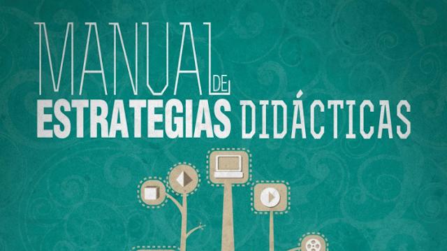 http://comisioniberoamericana.org/gallery/manual-estrategias-didacticas.pdf