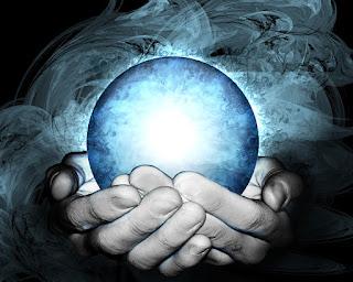 Psionic_Energy.jpg