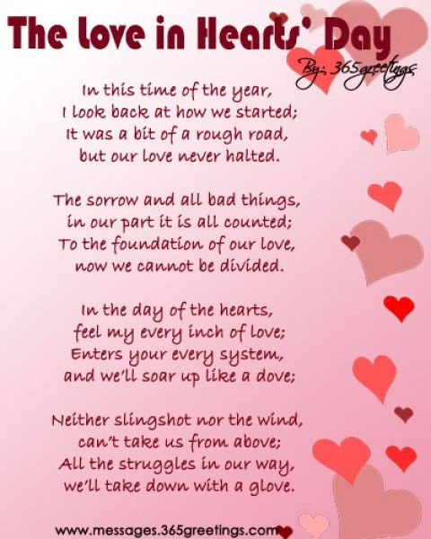 Happy mothers day poems quotes for kids preschoolers students