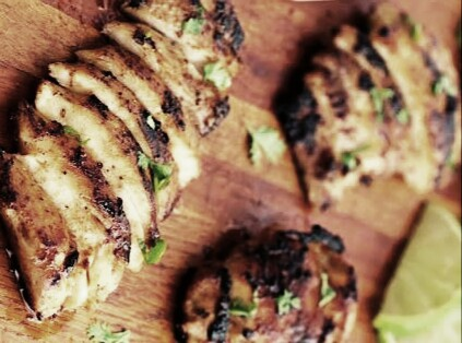 recetas-mexicanas-con-bistec-de-pollo