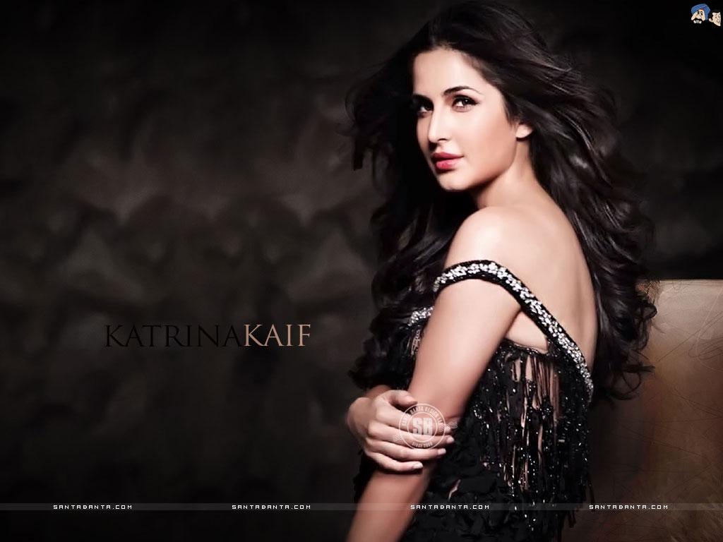 katrina kaif sexiest pictures