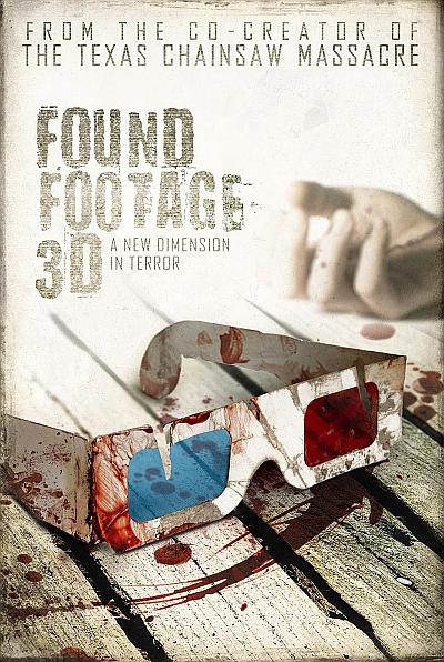 http://www.imdb.com/title/tt3449006/?ref_=fn_al_tt_1