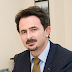 Κήλη: Μηδενικό ποσοστό υποτροπής έχει η Λαπαροσκοπική Αντιμετώπιση