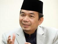 PKS Berjihad Agar LGBT Dilarang di Indonesia