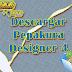 Descargar e instalar Pepakura Designer 4 | Full
