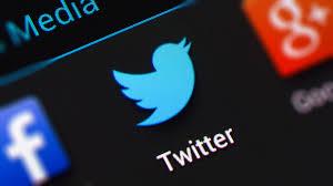 تويتر تختبر ميزة SaveForLater لحفظ التغريدات والرجوع إليها بوقت لاحق