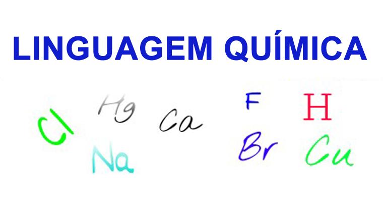 Unesp oferece curso de Linguagem química online e gratuito