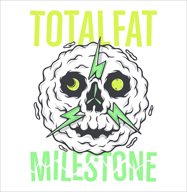 "Totalfat release video for new song ""My Game"""