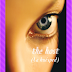 La huesped - Stephenie Meyer