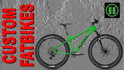 ELEVEN Bikes