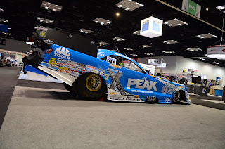 gallery-the-drag-cars-of-the-2017-pri-show-0009