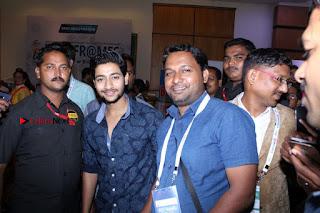 Ekta Kapoor Anurag Kashyap & Ramesh SippyAt at FICCI FRAMES 2017  0155.JPG