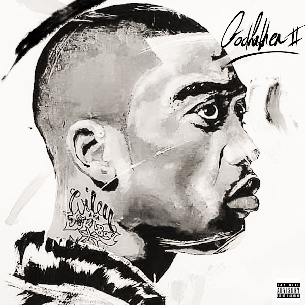 Wiley - I Call the Shots (feat. JME) - Single Cover