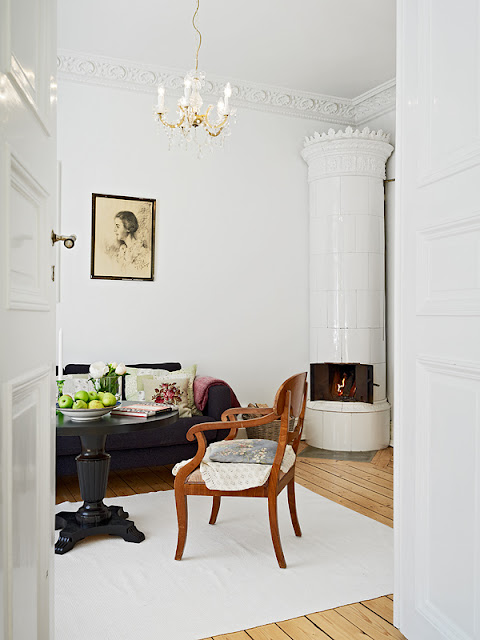 apartamento-estilo-romantico-vintage