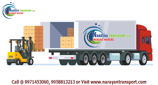 http://www.narayantransport.com/packers-movers-sec-84-noida.html