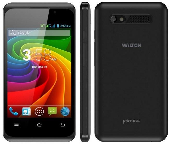 [Image: Walton-Primo-C3-3G.jpg]
