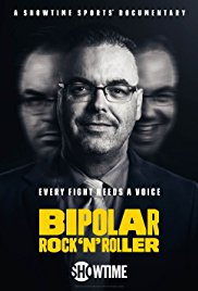 Watch Bipolar Rock 'N Roller Online Free 2018 Putlocker
