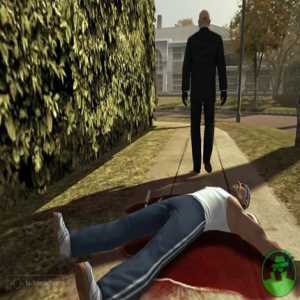 download hitman blood money pc game full version free