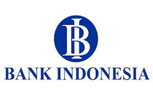 Gambar untuk Lowongan Kerja Bank Indonesia (BI) Terbaru September 2016