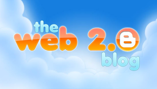 Backlink Web 2.0 blogs (Dedicated accounts)