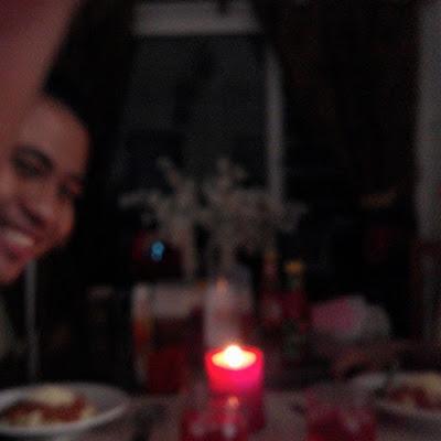 Tips-dinner-romantis-di-rumah