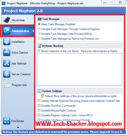 C0mupt3r W Z Rdz Top 5 Hack Forums To Learn Hacking - Imagez co