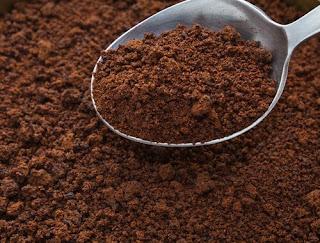 7 Utilisations étonnantes de café que vous ne saviez pas