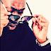 Arletcheck - Paranóias (Afro House) 2k17 | Baixe Agora