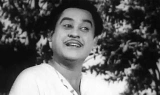 remembering-kishore-kumar-on-his-88th-birth-anniversary