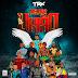 TRX Music ft. Dji Tafinha - Ainda Ficas (Reggaeton)