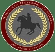 A Southern Legacy