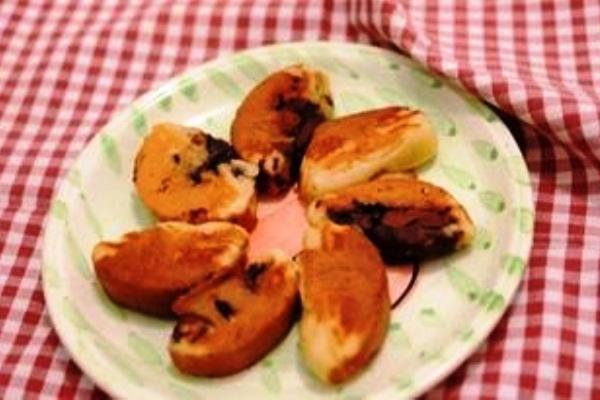 Pukis Cake Kue Pukis Culinary Recipes