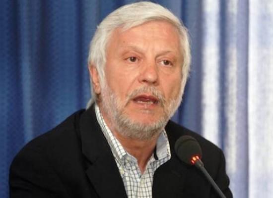 Περιφερειάρχης Πελοποννήσου: Νέο περιφερειακό μοντέλο κοινωνικής πολιτικής το κοινωνικό πρόγραμμα της Περιφέρειας 2014 – 2020