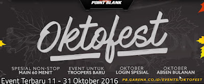event-point-blank-oktober-oktofest