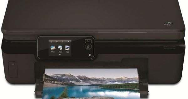 HP Photosmart Essential - Download