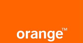 عروض اورنج نت 2018، اكواد شركة اورانج Orange 2018 موبينيل