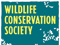 Vacancy Announcement The Wildlife Conservation Society, Finance Manager